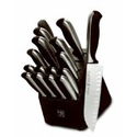 Analon Kitchen Knives on Storify