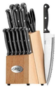 Best Knife Set Reviews 2013 on Pinterest