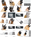 Best Knife Set Reviews 2013 on Clipzine