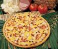 9. Hawaiian Pizza