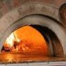8. Neapolitan Pizza