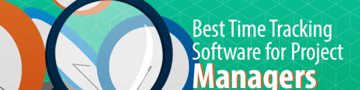 Headline for Best 10 Time Tracking Software for businesses