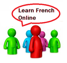 Best way to learn French Level DELF a1