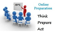 Tips for Preparation of IBPS Bank Exam