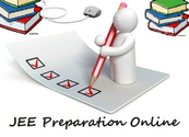 IIT JEE Preparation Online With the help of video Lectures