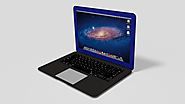 Grab The Best Deal For Revised Macbook Air Online