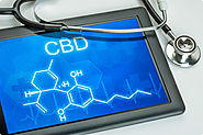 CBD: 8 Proven Health Benefits of Cannabidiol - BellFeed