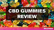CBD Gummies Review: Reduce Anxiety and Pain & Improve Your Mood!