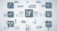 Features of Smart Manufacturing - Bosch Rexroth Great Britain