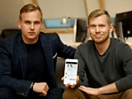 After getting fired for looking at job ads, an entrepreneur built a 'secret recruitment app' that hundreds of compani...