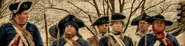 Valley Forge National Historical Park (U.S. National Park Service)