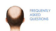 Compare Between FUE and FUT Hair Transplant Post Reply