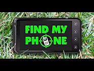 Find My Phone Apk Free Download For Android Latest v14.8.0