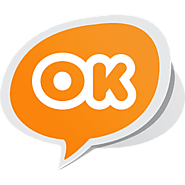 OK Apk Free Download For Android Latest v17.10.18