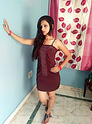 Delhi Escort Services With Erotic Sex Services - Poojaescort in saket
