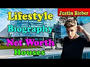 Expensive Lifestyle and Biography Of Justin Bieber Hollywood Celebrity Lifestyle 2018