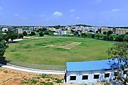 Mixed Corporate Cricket Tournament,Sports event in Hyderabad | Eventshelf