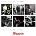 jPages // Client-side pagination plugin