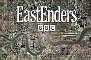 Four [4] A British TV series classic ,The EastEnders