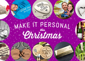 Gifts, Cool Gift Ideas & Presents for Everyone from Prezzybox.com