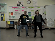 Culturally Relevant Pedagogy on Vimeo