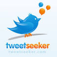 Find Your Next Follow - TweetSeeker