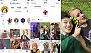 Instagram Provides New Opportunities with Stories Archive and Presentation Options | Social Media Today