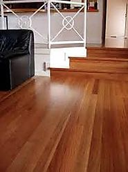 Types of Timber Floorboards and which one to choose
