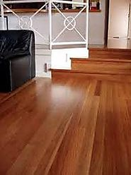 Why Avail the Services of Timber Floor Installers Sydney?