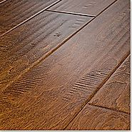 Care and Maintenance Tips for Timber Floors
