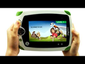 LeapFrog Kids' Tablet