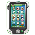 LeapFrog LeapPad is hands down the best learning and educational tablet for kids. via @Flashissue