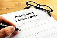 What Are Unfair Insurance Claim Practices (Check If You've Been Screwed Over By Your Insurer at Least Once)