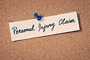 What Personal Injury Cases Arise When Car Accidents Are Low? Surprising Truth About CicLAvia
