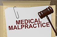 Look Out for These Dangers to Avoid Medical Malpractice During Childbirth