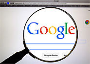 Get Paid to Search: Earn up to $20 an Hour to Fix Google's Mistakes | SurveySatrap