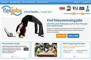 FlexJobs Review: Will You Pay $15 to Find a Legit Work at Home Job? - MoneyPantry
