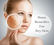 Easy Home Remedies For Dry Skin In Winters That Works Quickly