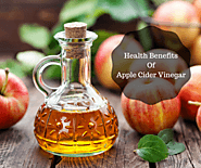 10 Secrets Of Apple Cider Vinegar Benefits For Skin, Hairs And Health