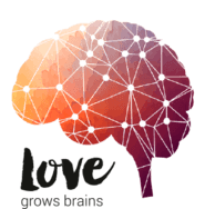 Love grows brains: la educación entre la empatía y el narcisismo – Filölearning
