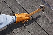 Quick Tip: Roof Repair or Replacement - Bob Vila