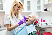 5 Reasons Why You Should See a Dentist Regularly