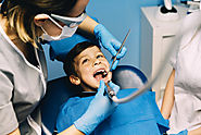 Parents, Here are Dental Health Tips for You and Your Family