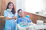 What You Need to Know When Looking for a Dental Clinic