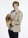 Josh Thomas {Please Like Me}