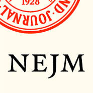 Interactive Medical Case: The New England Journal of Medicine