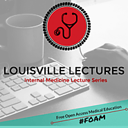 IMLS Home — Louisville Lectures