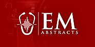 Center for Medical Education - EM Abstracts by Rick Bukata