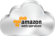 Avail AWS consulting from expert Amazon Web Services developers