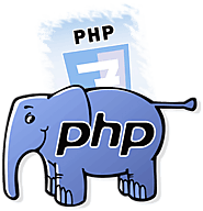 Hire Dedicated PHP Developers for Web & Application Development